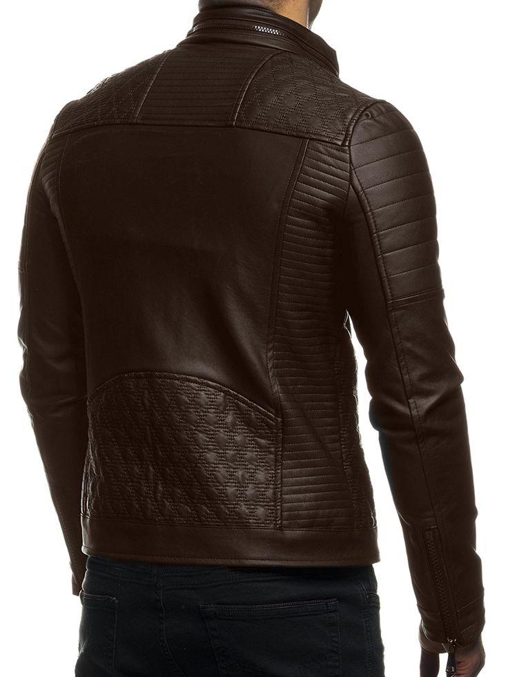 Puma herren jacke pwrwarm softshell jacket