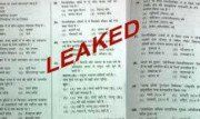 #EducationNews Strict action in Paper leak case: Manipur minister assures