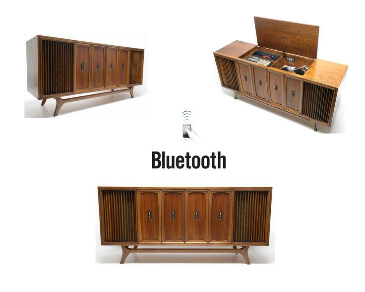 Reguitti mobili ~ 11 best audio research images on pinterest music speakers audio