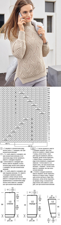 Mejores 80 imágenes de tejido agujas en Pinterest   Patrones de ...