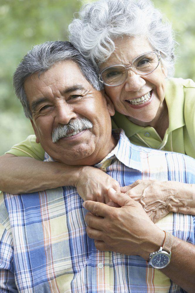 Delta Dental North Carolina - Wellness - Senior Smiles
