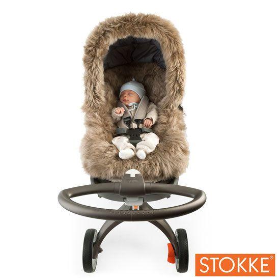 #super #wózek dla #dzieci od firmy stokke (http://www.sw-elzbieta.com/wozek-dzieciecy/)