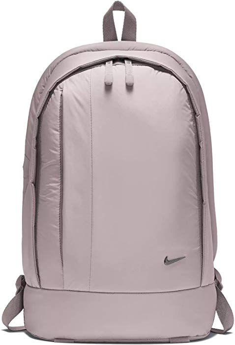 7893ae62a185c MUST HAVE - Nike Legend Training Backpack (One Size