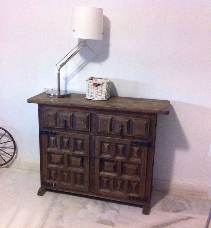 29 best images about paintiza on pinterest mesas mars and tvs - Muebles pintados a la tiza ...