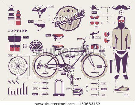 Hipster photos d'archives, Photographie d'archives Hipster, Hipster images d'archives : Shutterstock.com
