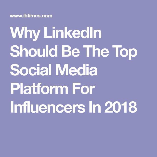 12 best LinkedIn Tips images on Pinterest Snood, Social media - best of blueprint software systems linkedin