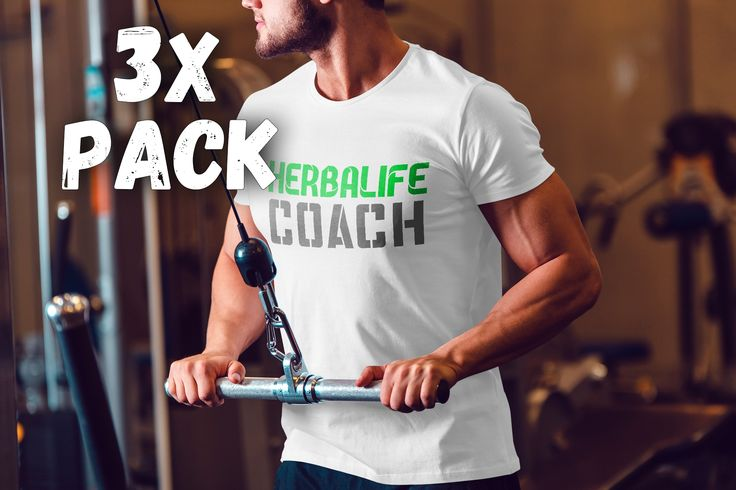 #herbalife #herbalifetees #herbalifeclothing #herbalifenutrition #iamherbalife #iloveherbalife #gym #fitness #fit #herbafit #healthy #t-shirt #apparel #athletics #ufc #mma #fighter #herbalifecoach #herbalife24 #24fit #coach #trainer #train | Shop this product here: http://spreesy.com/HerbalifeTees/24 | Shop all of our products at http://spreesy.com/HerbalifeTees    | Pinterest selling powered by Spreesy.com