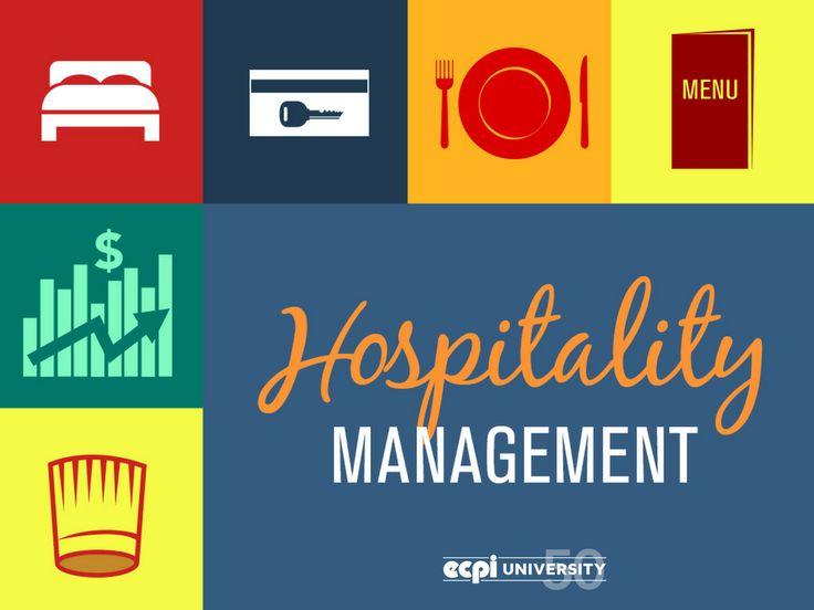 Hotel Management Job Description Business Pinterest Job - property management job description