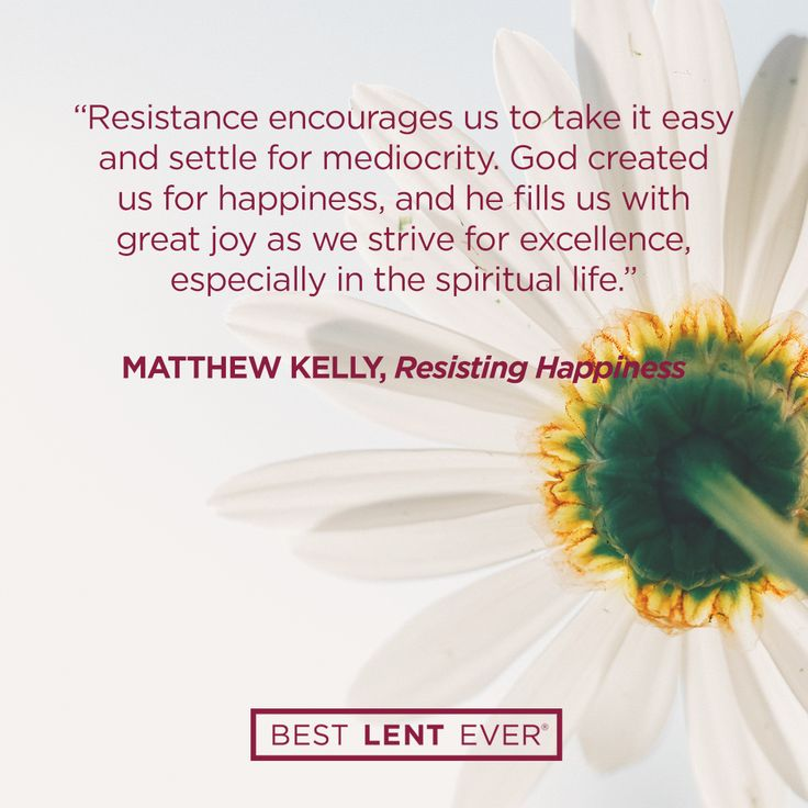 Dynamic Leadership Quotes: 93 Best Best Lent Ever Images On Pinterest