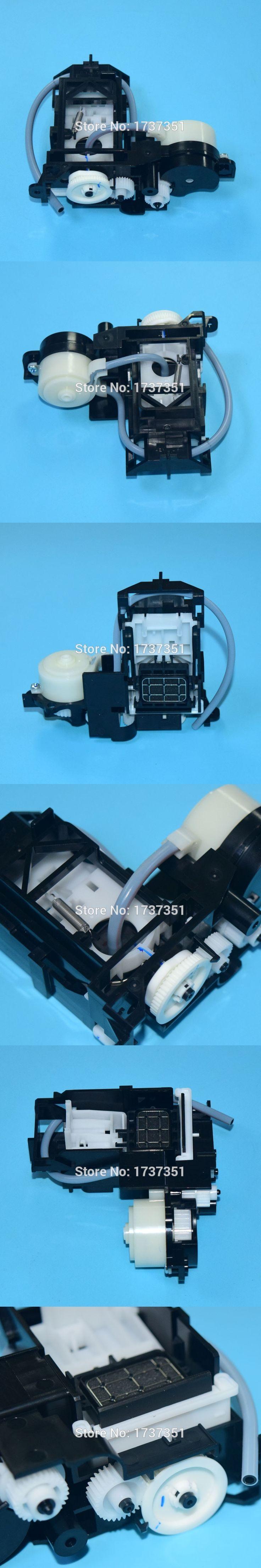 Ink Pump for Epson L800 printer