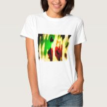 Drop Women's Tee Shirt