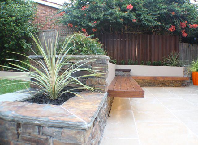 Designascape Landscape Designers Sydney Australia