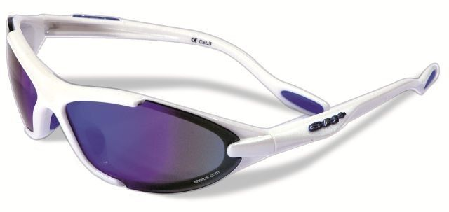 SH+ Sunglasses RG-Ultra (Light Pack) - Store For Cycling