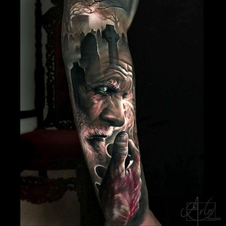 © ArloTattoo  #tattoo #worldtattoogallery #wtg #model #tattooworld #tattoogallery #inked #tetovanie #tetovani #tattooart #tattoolife #tattoomag #lifestyle #tatuaje #tats #tatouage #tatoeëren #tetovalas #tatuagem #tatovering #tatuaggio #tatu #tetoviranje #tatuaj #tatuointi #tattooart #tattooink #tattooing #dnestetujem #inkedone