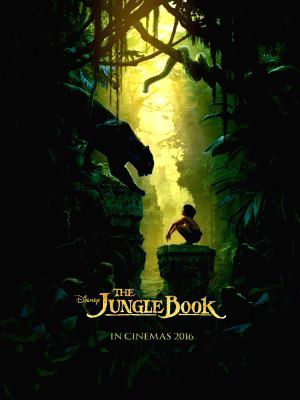 Guarda il This Fast Download The Jungle Book Complet Filmes Online Guarda The…