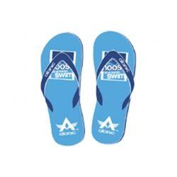 Flip Flops/Sandals: #Alanic Flip Flops/#Sandals #Clothing #Manufacturer & #Wholesaler 2015