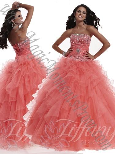 f5881cc4d30b7e5fd24a61a4b1c35c3b dresses quince dresses 83 best my debut images on pinterest marriage, wedding dressses,Quincea%C3%B1era De Rubi Memes