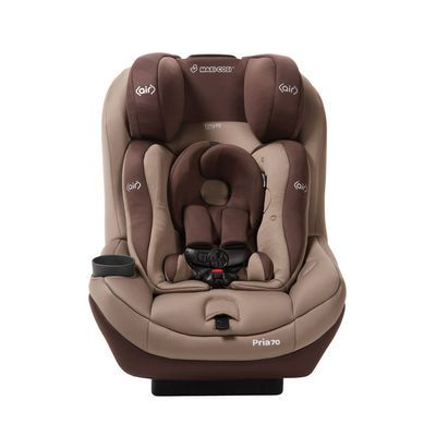 What Is Better A Travel System Or Convertible Car Seat