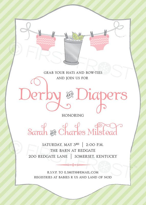 Invitation Ideas For Party as perfect invitations example
