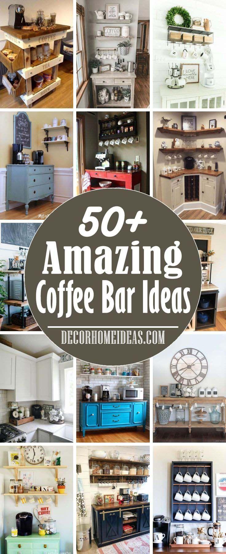 kitchen design 9 kitchen design tiles modern kitchen design ...