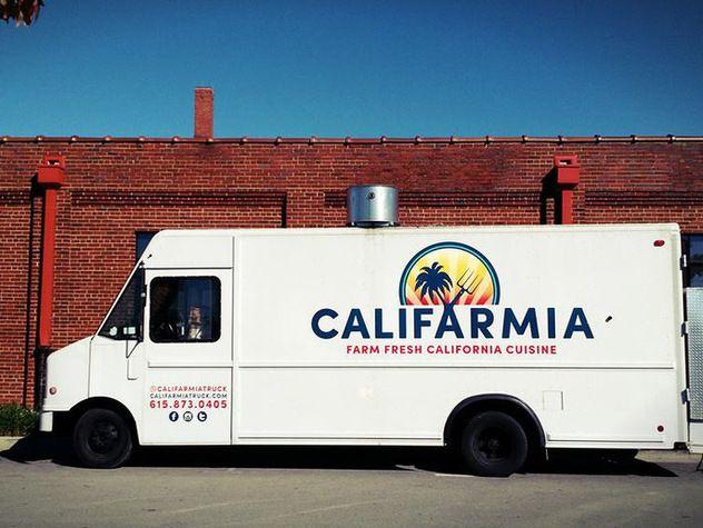 10 best nashville food trucks images on pinterest nashville food food carts and food trucks. Black Bedroom Furniture Sets. Home Design Ideas