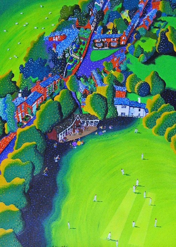 103 best cricket art images on pinterest cricket for Arts and crafts cricket