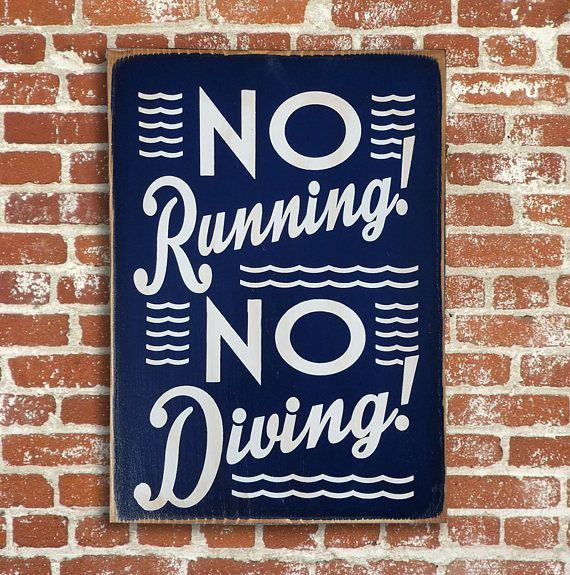 Swimming Pool Plaques Signs Wall Decor: Best 25+ Outdoor Pool Bathroom Ideas On Pinterest