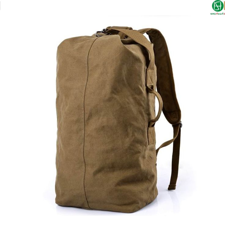 32.55$  Buy now - https://alitems.com/g/1e8d114494b01f4c715516525dc3e8/?i=5&ulp=https%3A%2F%2Fwww.aliexpress.com%2Fitem%2Flarge-capacity-canvas-man-backpacks-Unique-design-men-shoulder-duffel-bags-mochila-men-travel-luggage-bag%2F32776038869.html - large capacity canvas man backpacks Unique design men shoulder duffel bags mochila men travel luggage bag crossbody school bags 32.55$