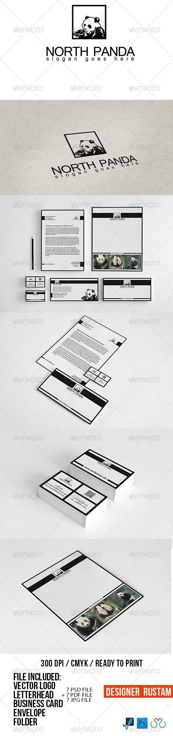 101 best Print Templates images on Pinterest | Print templates, Font ...