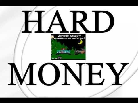Cash advance lo image 6