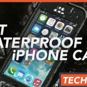 http://tech2view.com/2015/10/the-best-waterproof-iphone-case/
