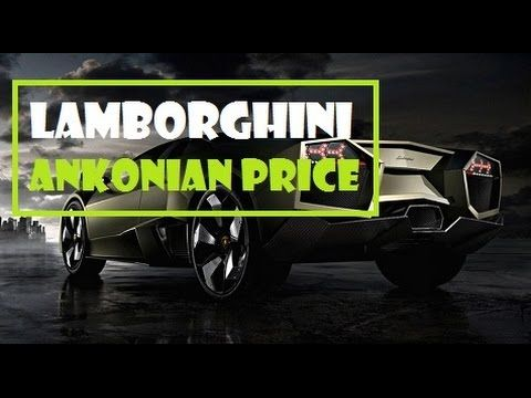 Lamborghini Aventador Price In Pakistan >> 73 best smart cars price images on Pinterest | Car prices, Smart car and Autos