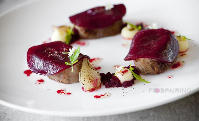 Scotch+Silly+-+lamb+-+beetroot+-+vanilla+-+coffee+-+potato