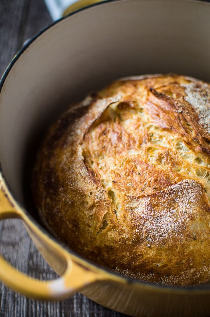 how to make healthy bread at home