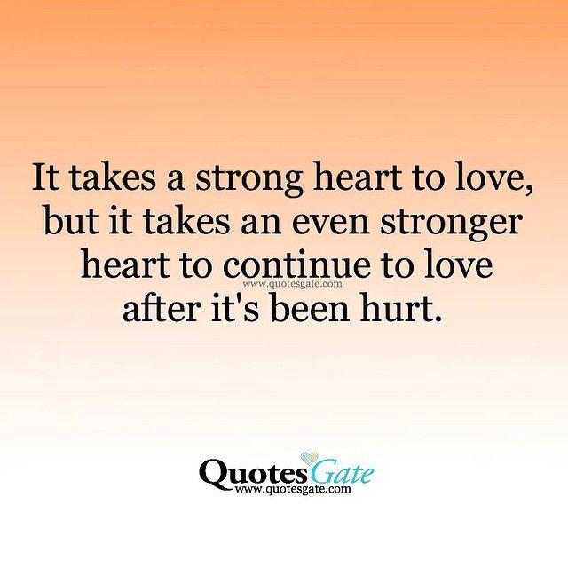 Quotes Gate.com : Photo