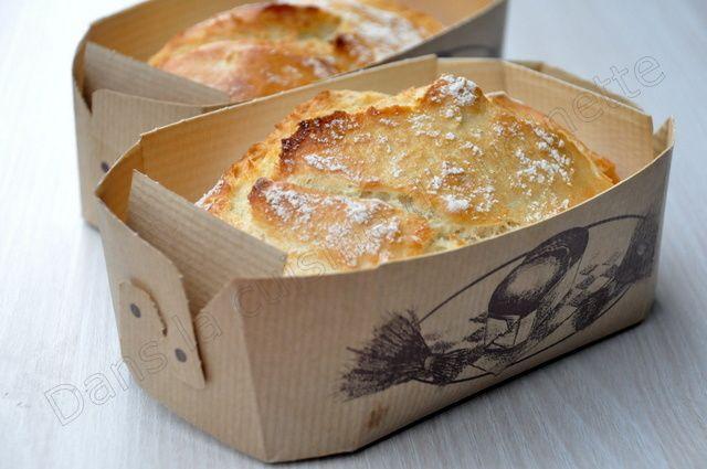 La recette d'un pain sans pétrissage a circulé il y a quelques années sur la blogosphère. Mais elle contenait du lait donc je n'étais pas trop fan. En ce moment, j'aimerais que les journées fassent 30h, car j'ai un peu de mal à tout caser dsans l'emploi...