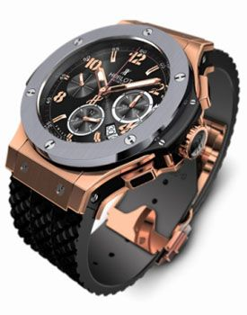 hublot watches for men | NEW HUBLOT AUTOMATIC WATCHES FOR MEN'S WATCH for sale at cheap ...