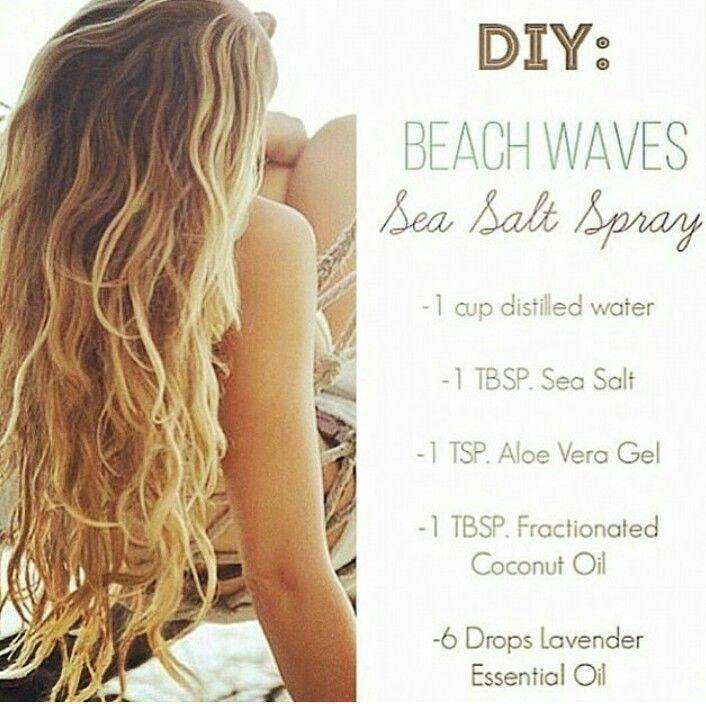 Best 25 Sun Bleached Hair Ideas On Pinterest Cool Pics
