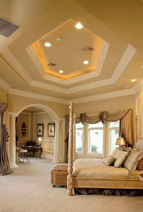 15 best My Dream Bedroom images on Pinterest | Bedroom ...