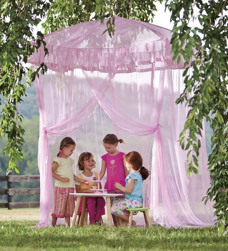 Best Top Gifts For 8 Year Old Girls Girls Tent And Beds 400 x 300