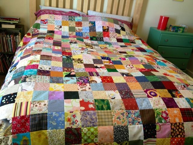9 best pioneer quilts images on Pinterest | Jellyroll quilts ... : pioneer quilt patterns - Adamdwight.com
