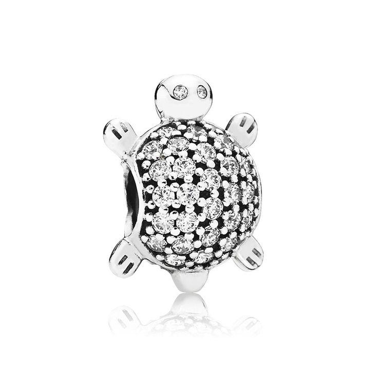 pandora jewellery price list south africa