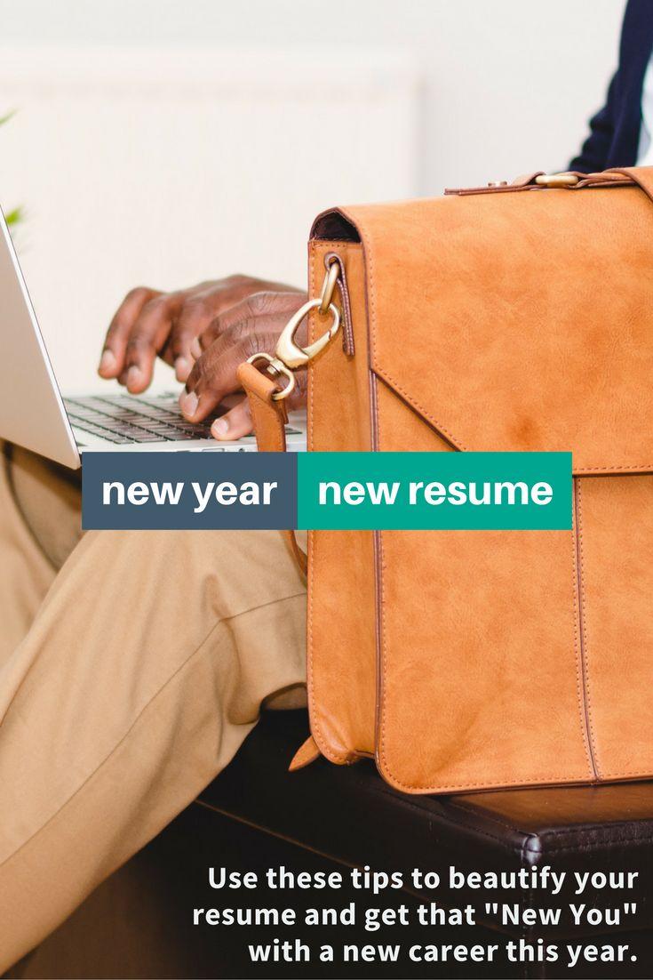 24 Best Employee Engagement Images On Pinterest Employee