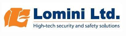 Ломини ООД е фирма, която предлага пълни технически решения за нуждите на правоохранитлените органи, митнически служби, научноизследователски организации, общини и частни корпоративни клиенти.