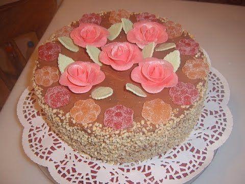 Tort kijowski