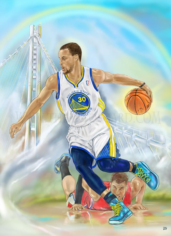 25 best ideas about stephen curry tattoo on pinterest for Steph curry new tattoo