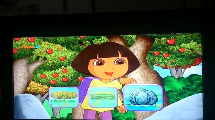 25 Best Images About Dora The Explorer On Pinterest
