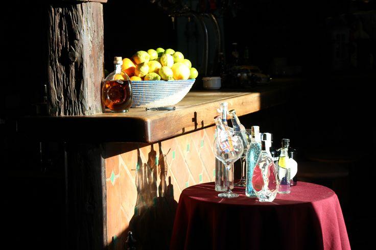 Wpis o tym, co kryje się pod pojęciem: kuchnia Fuerteventury i o tym, co można…