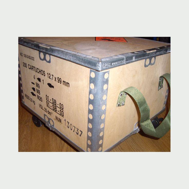 17 best images about cajas de madera para guardar y - Cajas de plastico para almacenar ...