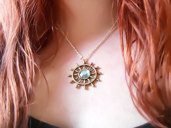 In Love with this necklace, I want it so badly, xx ii_Lotte Vlogs_ii